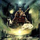 """Odin"".jpg"