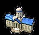 Библиотека (Civ6)
