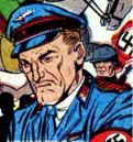 Otto Frick from Sgt. Fury and his Howling Commandos Vol 1 37 0001.png