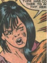 Grid (Giantess) (Earth-616) from Marvel Super-Heroes Vol 2 5 0001.jpg