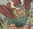 Orvarg (Earth-616)