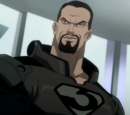 General Zod (UDCF)