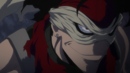 Stain smirking.png