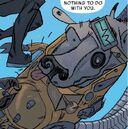 M.O.O.D.O.K. (Earth-8311) from Spider-Gwen Annual Vol 1 1 001.jpg