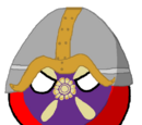 Sasanian Empireball