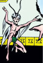 Vanna (Earth-616) from Journey into Mystery Vol 1 105 0001.jpg