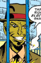 Bitterhorn (Earth-616) from Secret Wars II Vol 1 7 0001.jpg