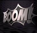 Boom! (Israel)