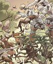 Originators (Earth-616) from Black Panther Vol 1 167 001.jpg