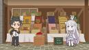 Episodio 1 - Mini Anime.png