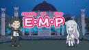 Episodio 11 - Mini Anime.png