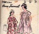 Australian Home Journal 7184