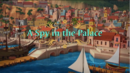 A Spy in the Palace.png