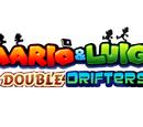Mario & Luigi: Double Drifters
