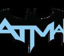 バットマン Vol 3