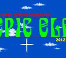 Epic Elf