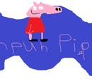 Pehpuh Pip (series)