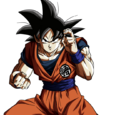 Сон Гоку (Dragon Ball Super)