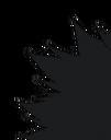 Dabi icon 1.png