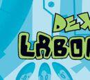 El laboratorio de Dexter