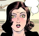 Amanda Brayden (Earth-616) from All Select Comics 70th Anniversary Special Vol 1 1 0001.jpg