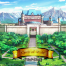 Castle of Altair.png