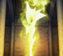 Dragon Cry (Artifact)