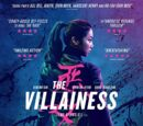 Villainess, The (2017)