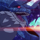 Dragon Animus.png