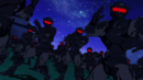 Quartum Army.png