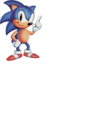 Sonic 1 USA Sonic.png