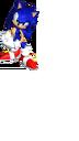 Dreamcast Adventure Sonic 3D.png