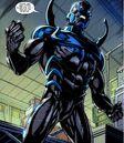 Blue Beetle Jaime Reyes 032.jpg