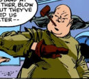 Blow-Hard (Earth-616)