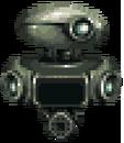 DoomRPG2 Bot centinela.png