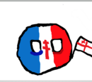 Free Protectorate of Franceball