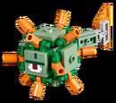 Guardian (Minecraft)