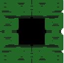 Border-pattern.png