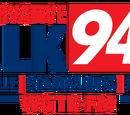 WGTK-FM