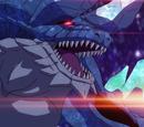 Images de Dragon Cry