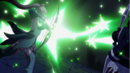 Lucy's Star Shot.png