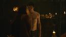308 Melisandre Gendry.png