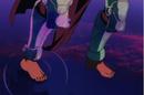 Swan's Stellanium Leg Gauntlets.png