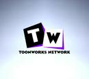 ToonWorks Network/Other