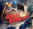 La bestia del mar de Bering