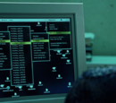 Computadora de Stryker