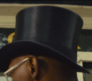 Lock & Co. Top Hat