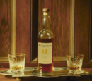 Kingsman Whiskey