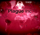 Real Plague.inc