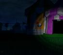 Baby's Circus World